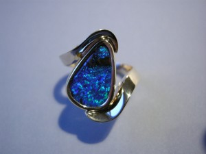 blueOpalRing_2