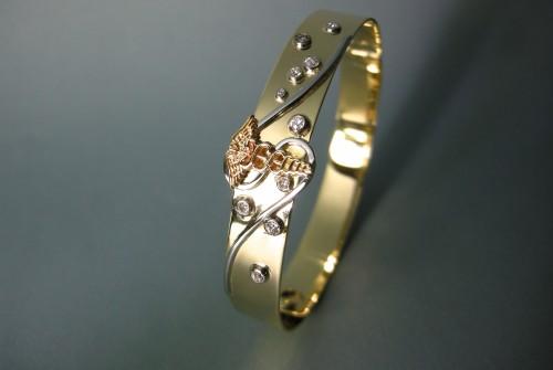 Loud Jewellery Saves Lives