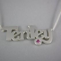 Tenley